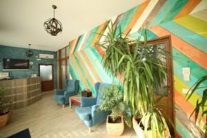 Hotel Agapi Mamaia s000020
